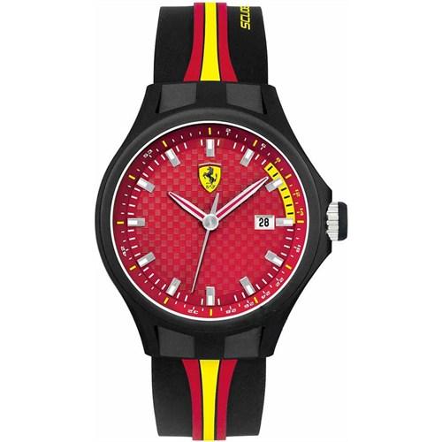 Ferrari 830072 Kol Saati