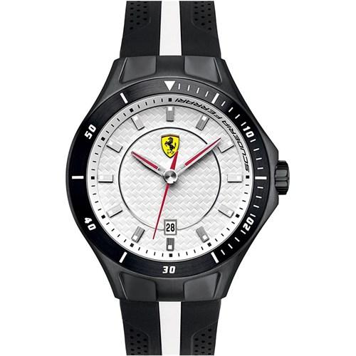 Ferrari 830104 Kol Saati