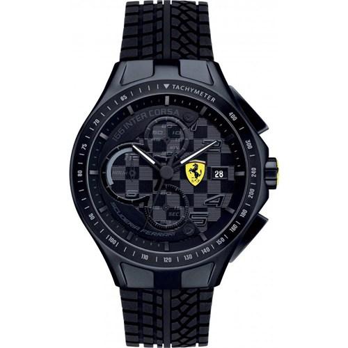 Ferrari 830105 Kol Saati