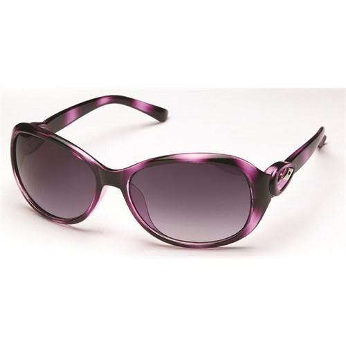 Belletti Kblt-13-58 Kadın Güneş Gözlüğü