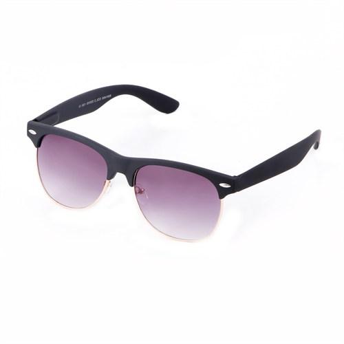 Rainwalker Rw1405matsıyah Unisex Güneş Gözlüğü