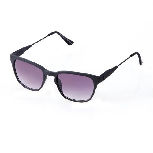 Rainwalker Rw1578matsıyah Unisex Güneş Gözlüğü
