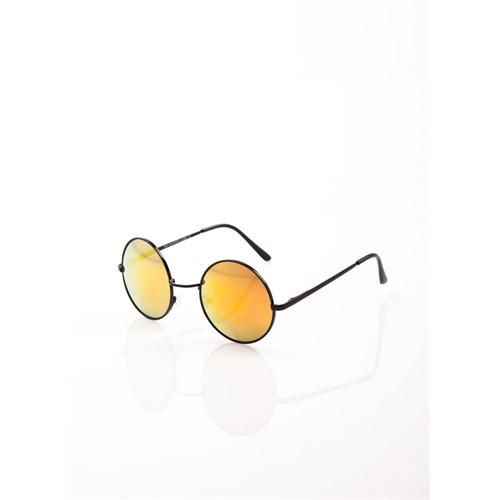 Rainwalker Rw16821sıyahsarı Unisex Güneş Gözlüğü