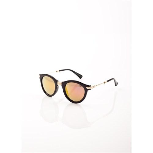 Rainwalker Rw17031sıyahsarı Kadın Güneş Gözlüğü