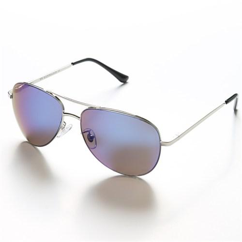 Rainwalker Rw14431mavı Unisex Güneş Gözlüğü