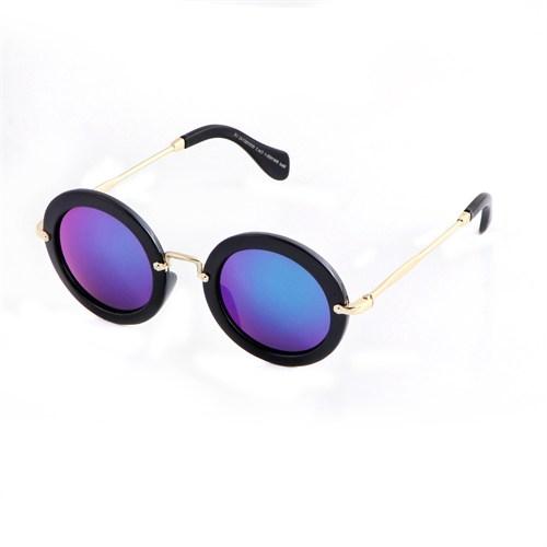 Rainwalker Rw16851mavı Unisex Güneş Gözlüğü