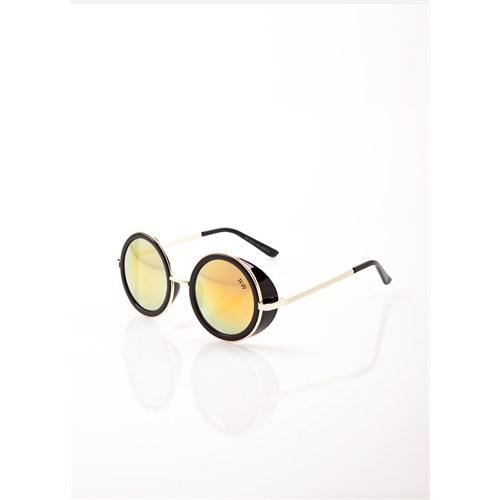 Rainwalker Rw1694sarı Kadın Güneş Gözlüğü