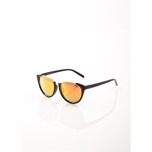 Rainwalker Rw1699sarı Kadın Güneş Gözlüğü