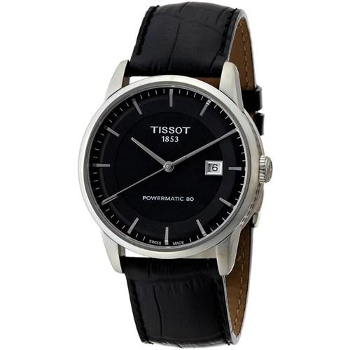 Купить часы Tissot по доступной цене в интеренет магазине