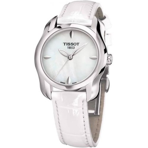 Tissot T023.210.16.111.00 Kadın Kol Saati