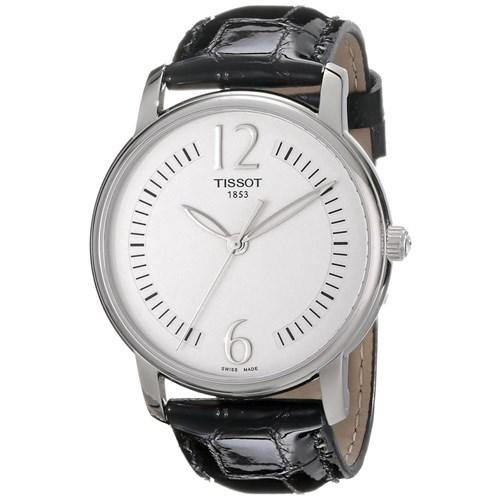 Tissot T052.210.16.037.00 Kadın Kol Saati