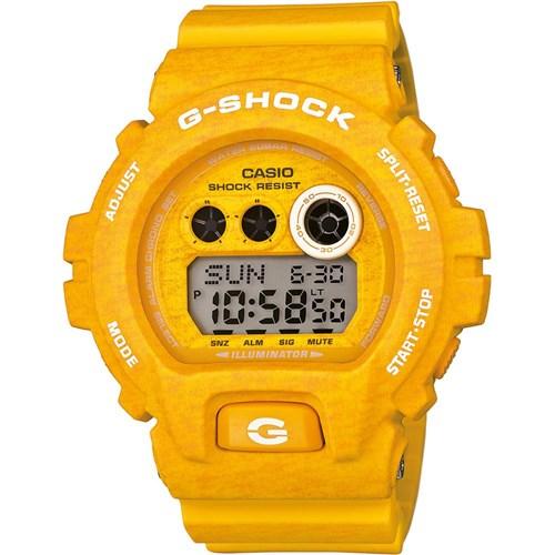 Casio Gd-X6900ht-9D Erkek Kol Saati