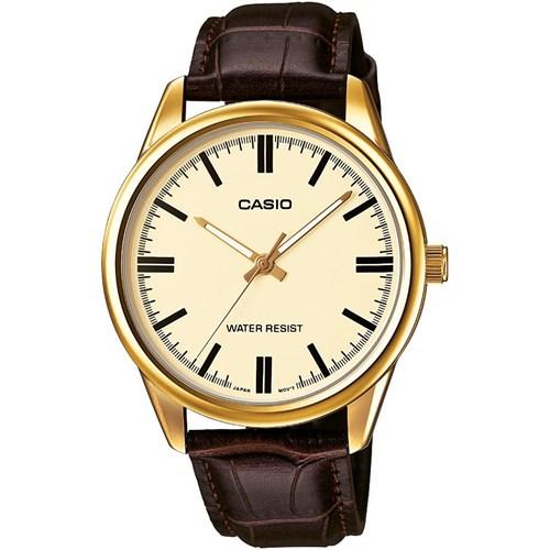 Casio Mtp-V005gl-9A Erkek Kol Saati