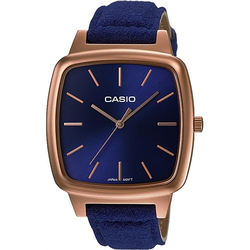 Casio Ltp-E117rl-2A Kadın Kol Saati