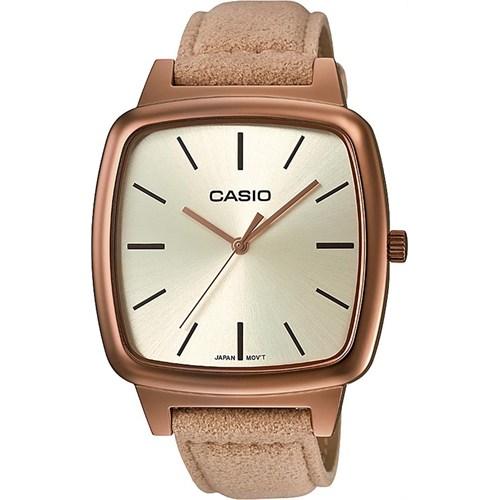 Casio Ltp-E117rl-9A Kadın Kol Saati