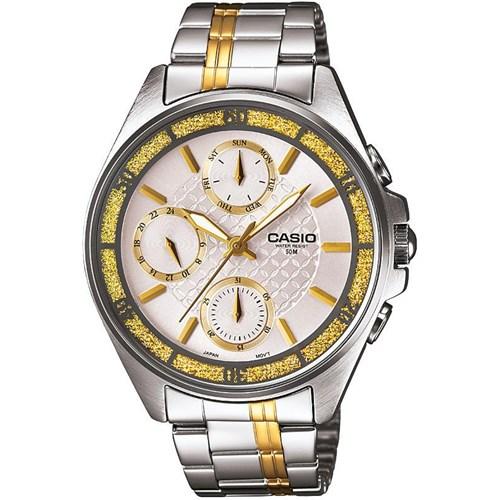Casio Ltp-2086Sg-7A Kadın Kol Saati