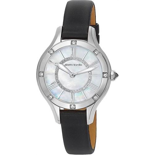 Pierre Cardin Pc105052f02 Kadın Kol Saati