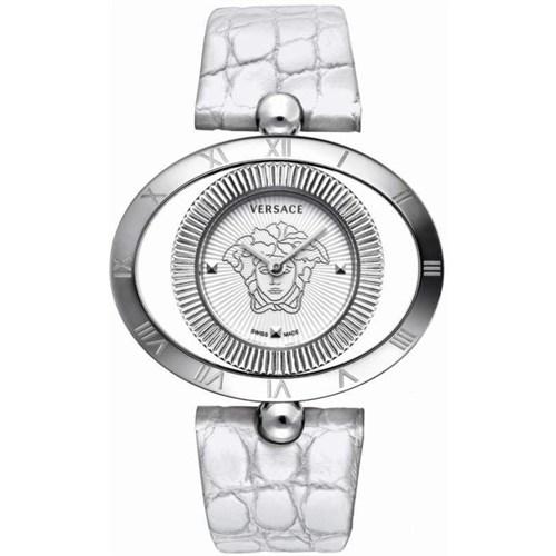 Versace V91q99d002s001 Kadın Kol Saati