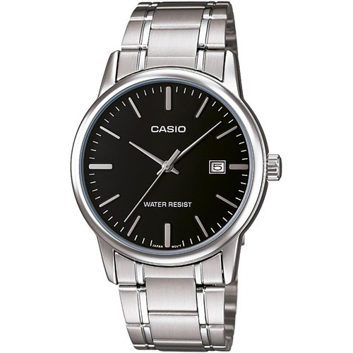 Casio Mtp-V002d-1A Erkek Kol Saati