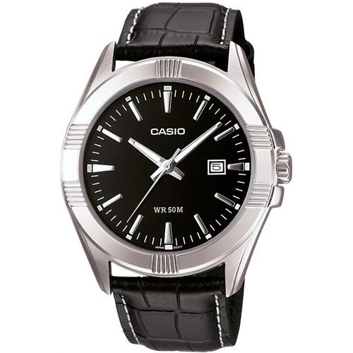 Casio Mtp-1308L-1A Erkek Kol Saati