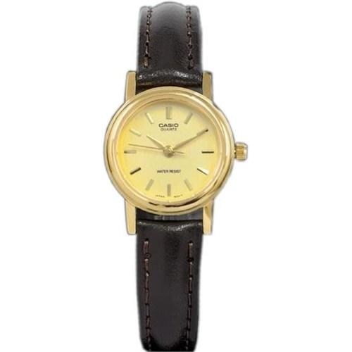 Casio Ltp-1095Q-9A Kadın Kol Saati
