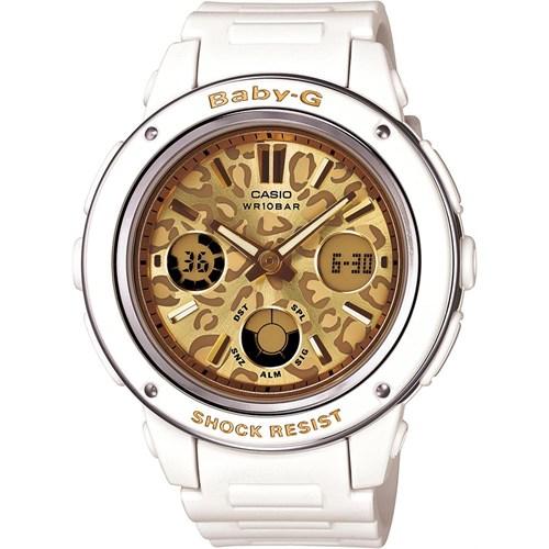 Casio Bga-150Lp-7A Kadın Kol Saati