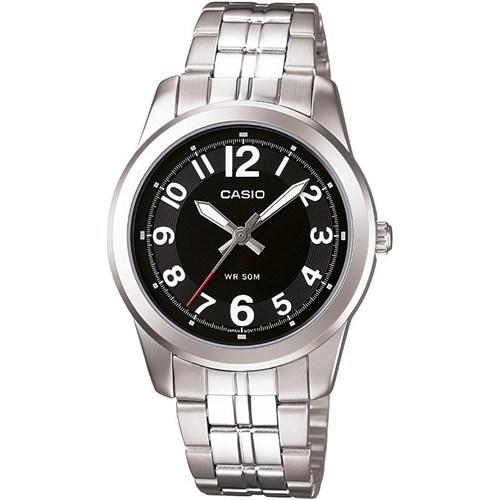 Casio Ltp-1315D-1B Kadın Kol Saati