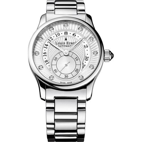 Louis Erard 91601Aa31m Kadın Kol Saati