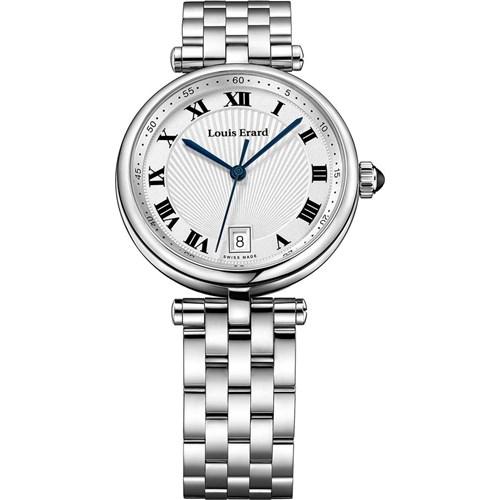 Louis Erard 11810Aa01m Kadın Kol Saati
