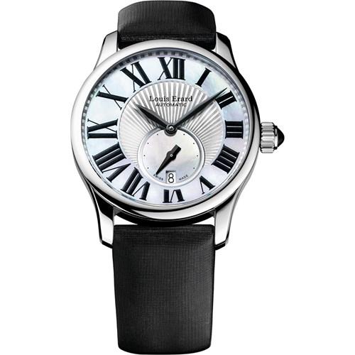 Louis Erard 92602Aa01 Kadın Kol Saati