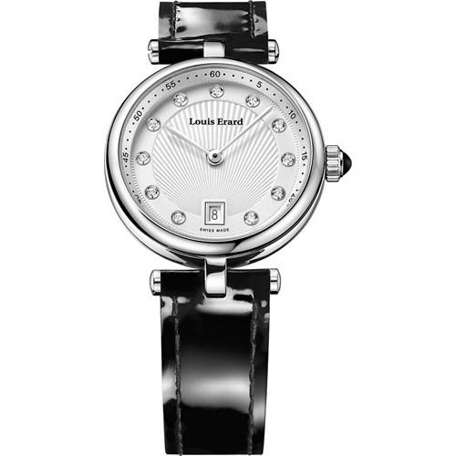 Louis Erard 10800Aa11 Kadın Kol Saati