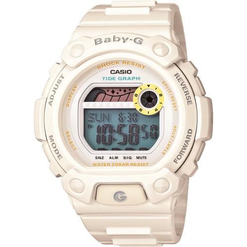 Casio Blx-102-7D Kadın Kol Saati