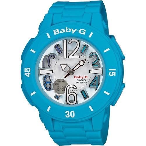 Casio Bga-170-2B Kadın Kol Saati