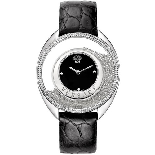 Versace V86q99d008s009 Kadın Kol Saati