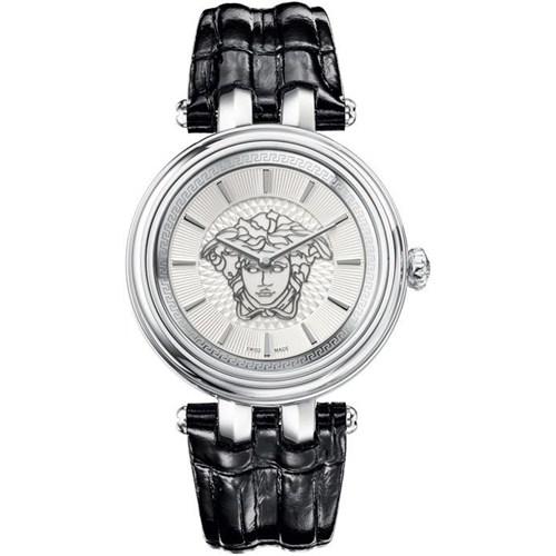 Versace Vrscvqe020015 Kadın Kol Saati