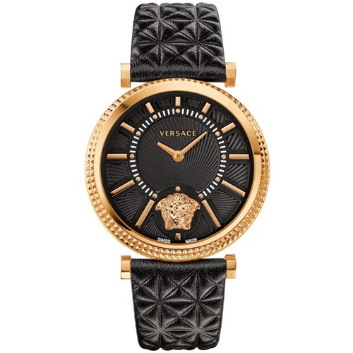 Versace Vrscvqg040015 Kadın Kol Saati