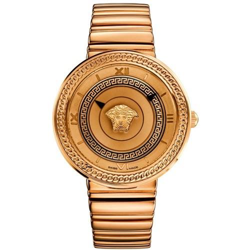 Versace Vrscvlc090014 Kadın Kol Saati