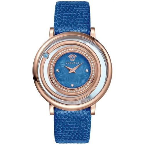 Versace Vrscvfh070013 Kadın Kol Saati