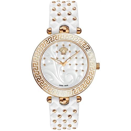 Versace Vrscvk7010013 Kadın Kol Saati
