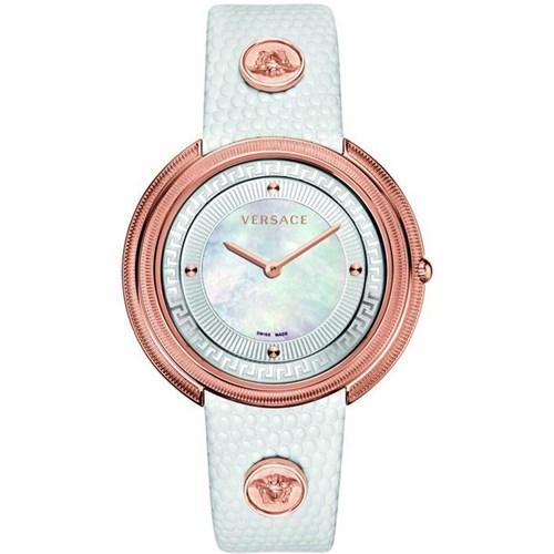 Versace Vrscva7030013 Kadın Kol Saati