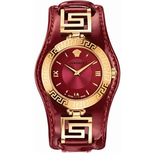 Versace Vrscvla030014 Kadın Kol Saati