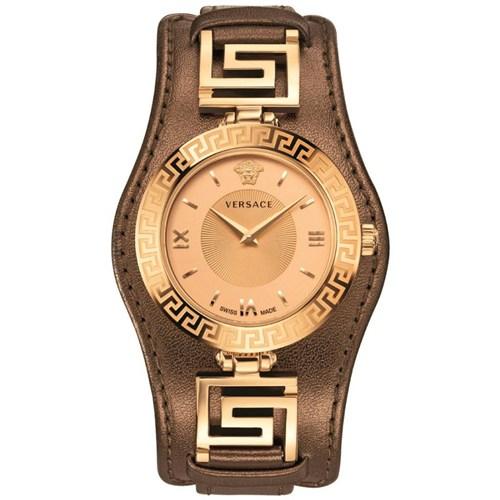 Versace Vrscvla040014 Kadın Kol Saati