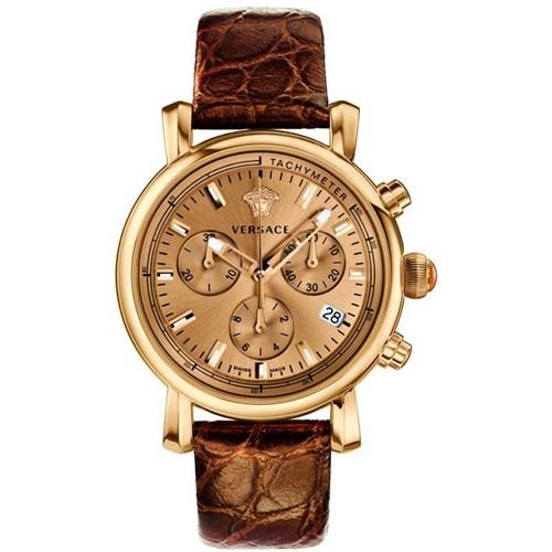 Versace Vrscvlb070014 Kadın Kol Saati