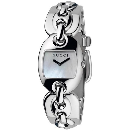 Gucci Ya121502 Kadın Kol Saati