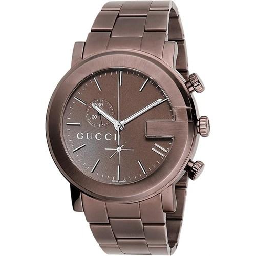 Gucci Ya101341 Erkek Kol Saati