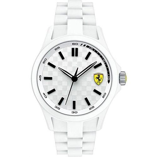 Ferrari 0830155 Erkek Kol Saati