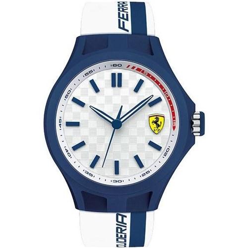 Ferrari 0830216 Erkek Kol Saati