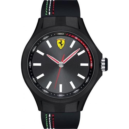 Ferrari 0830218 Erkek Kol Saati