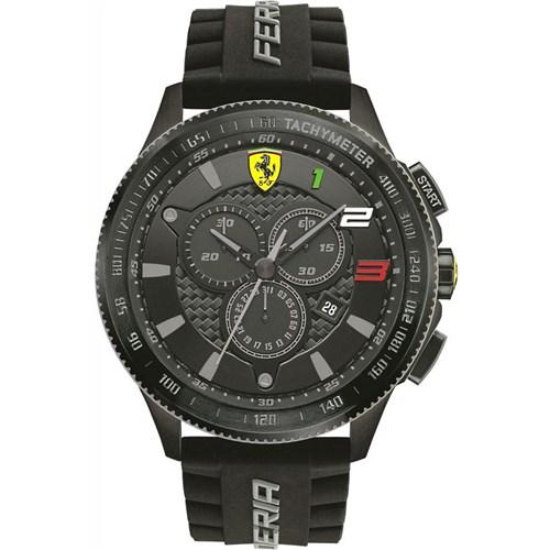 Ferrari 0830243 Erkek Kol Saati