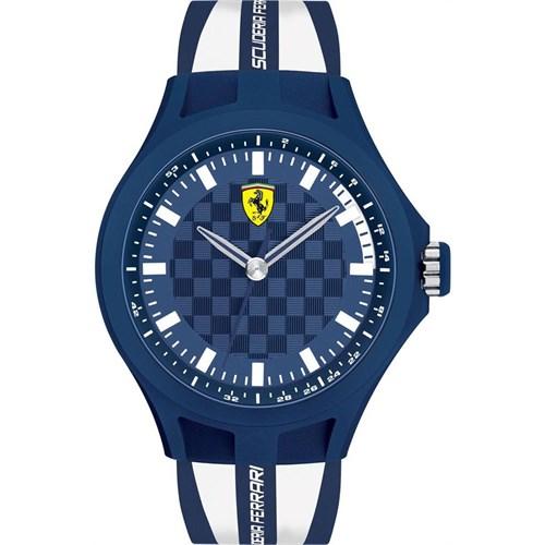 Ferrari 0830193 Erkek Kol Saati